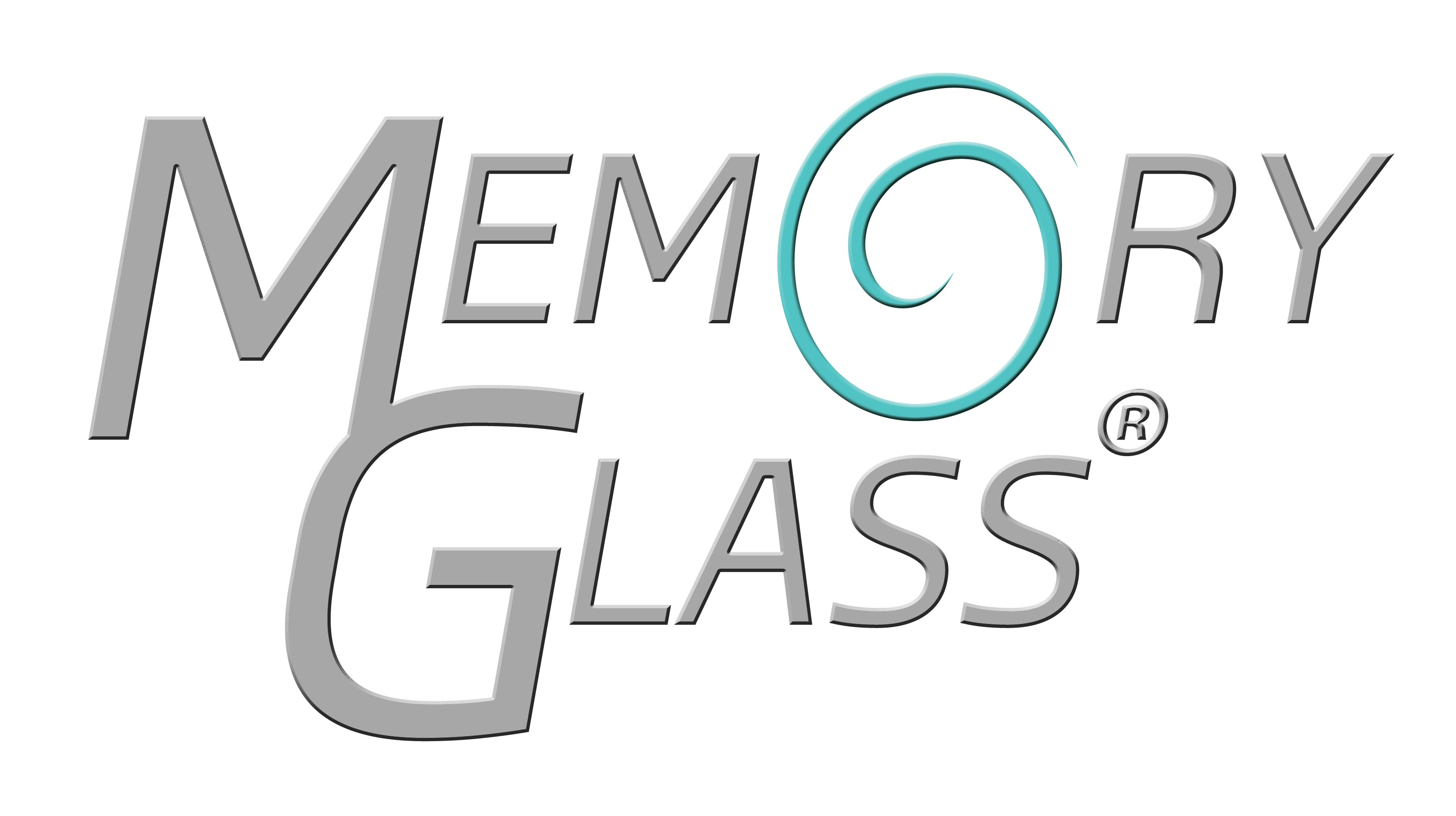 Cremation Keepsakes and Memorial Jewelry by Memory Glass®